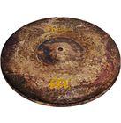 "Meinl 16"" Byzance Vintage Pure Hihat"