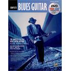 Alfred Music Publishing Complete Blues Guitar DVD