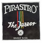 Pirastro The Jazzer high C Bass medium
