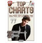 Hage Musikverlag Top Charts 77