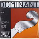 Thomastik Dominant F# Bass 3/4 solo