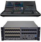 Roland Digital RSS M-5000 Bundle