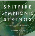 Spitfire Audio Spitfire Symphonic Strings