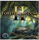 Best Service Forest Kingdom II