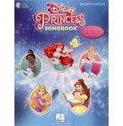 Hal Leonard Disney Princess Songbook