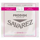 Savarez 540AS Prodige Alliance 58/64