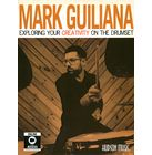 Hudson Music Mark Guiliana Creativity Drums
