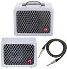 ZT Amplifiers The Lunchbox Bundle