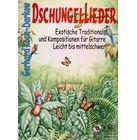 Acoustic Music Dschungellieder