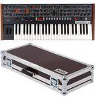Dave Smith Instruments Sequential Prophet 6 Case Set