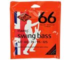 RS665LC Swing Bass Rotosound