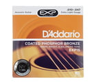 EXP15 Strings Set Daddario