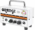 Micro Terror Orange