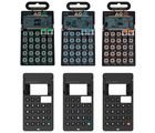 PO-10 Series Super Set Teenage Engineering