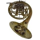 Holton H 378R F/Bb- Double Horn