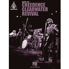 Music Sales Best Of Creedence Clearwater