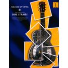 Music Sales Dire Straits Sultans of Swing