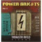 Thomastik Power Brights Medium