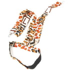 African Percussion Djemben Strap