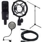 Audio-Technica AT4040 Set