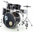 Millenium MX222BX Standard Set BK