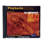 Tunesday Records Playbacks Jazz Advanced