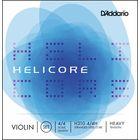 Daddario H310-4/4H Helicore Violin 4/4