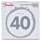 Fender 7250L