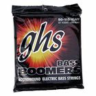 GHS 3045 H Boomers