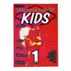 Alfred Music Publishing Gitarrenschule für Kids