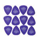 Dunlop Delrin 500 Pick Lavender Set