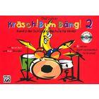 Alfred Music Publishing Kräsch Bum Schule 2