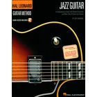 Hal Leonard Guitar Method Jazz-Guitar