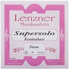Lenzner Gut G String 1311