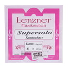 Lenzner Gut E String 1314