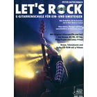 Acoustic Music Let's Rock E-Gitarrenschule