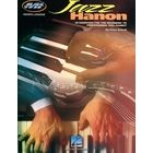 Hal Leonard Jazz Hanon (Piano)