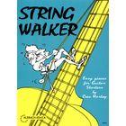 Cees Hartog String Walker