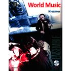 Universal Edition World Music Klezmer Ensemble