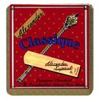 Alexander Classique Basssaxophon 3,0