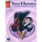Hal Leonard Jazz Classics Big Band Vol.4