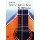Schell Music Irische Melodien Für Mandoline