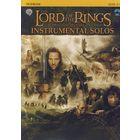 Warner Bros. Lord Of The Rings Trombone
