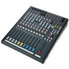 Allen & Heath XB-14 B-Stock