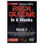 Music Sales Rock Guitar Week 2