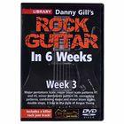 Music Sales Rock Guitar Week 3