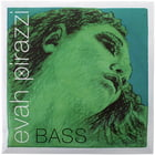 Pirastro Evah Pirazzi Bass orc. light