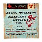 Dunlop RWN0738 Super Fine