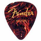 "Fender Mouse Pad ""Pick"""
