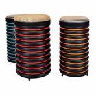 Trommus E2t Percussion Drum Set